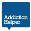 addiction-helper