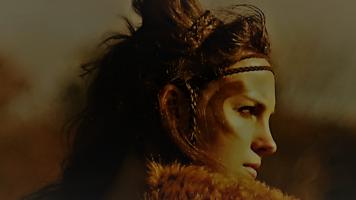 Boudica – Coming Soon